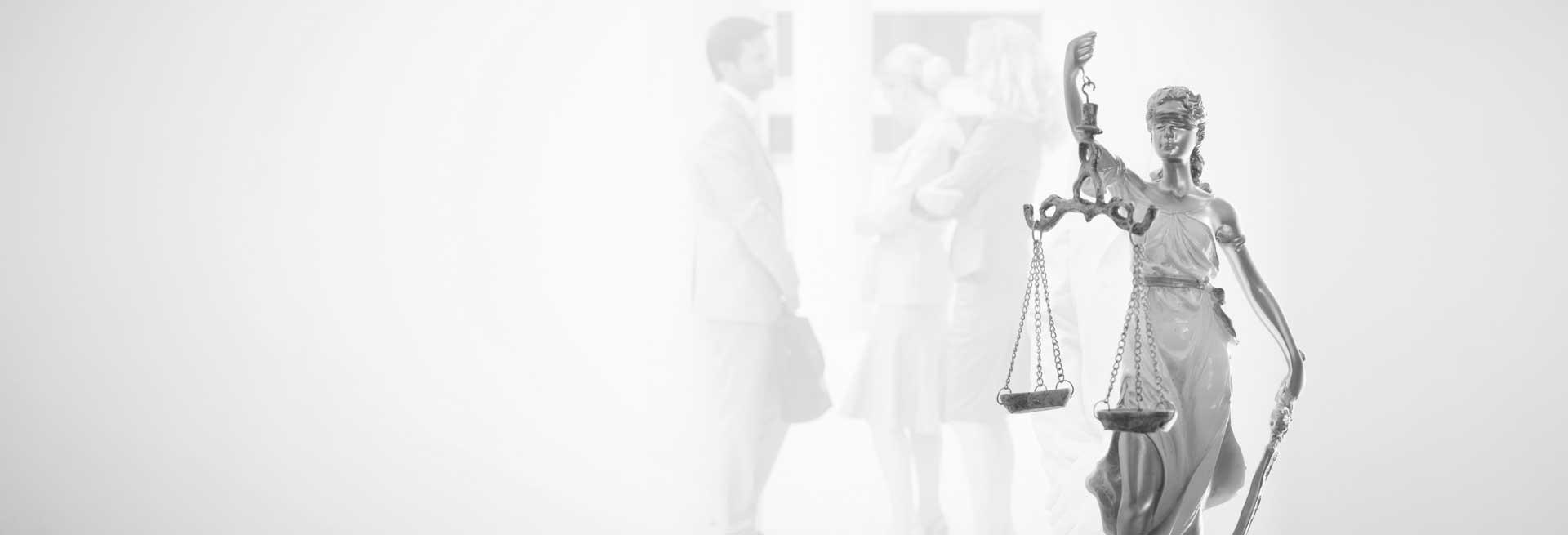 ivr abogados