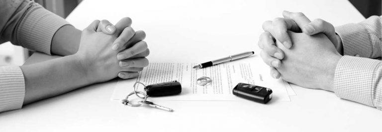 Guía jurídica del emprendedor