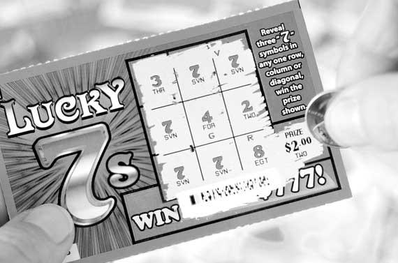 juegos y sorteos
