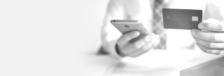 ¿Conoces los lineamientos legales para el comercio por internet?