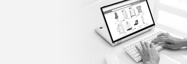 E-commerce multas por violaciones al comercio por internet