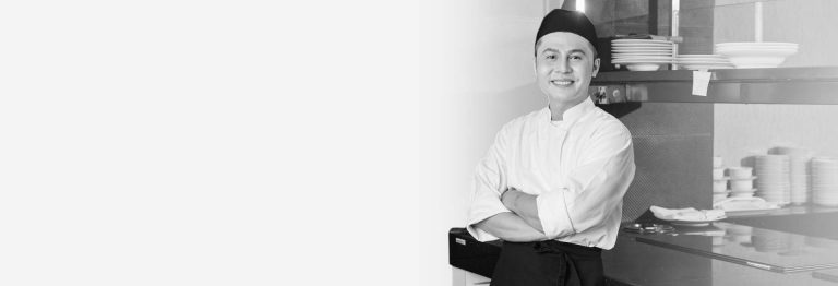 #AbrirOMorir Restaurantes