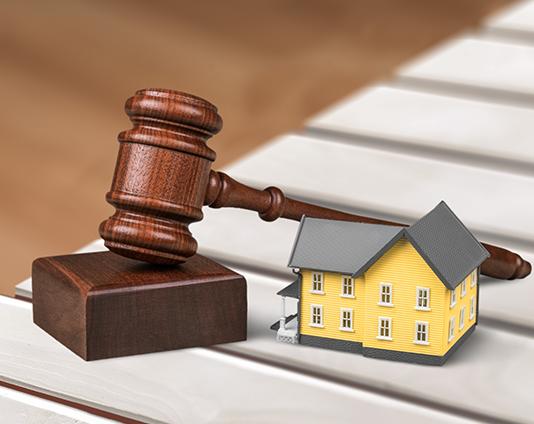 servicios inmobiliarios IRV abogados
